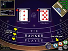 Click to play baccarat
