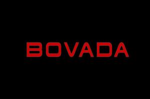 Bovada logo - click to visit casino
