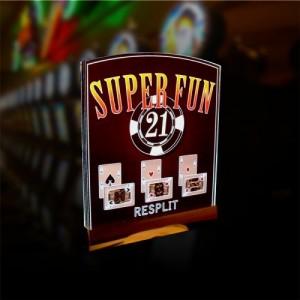 Superfun 21