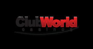 Club World / Club USA - click to visit casino