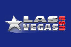 Las Vegas USA logo - click to visit casino