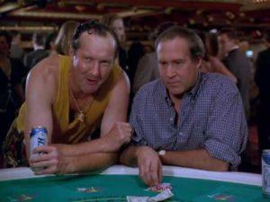 Vegas Vacation Movie Clip