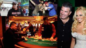 This Guy Won 15 Million Dollars Playing Blackjack!