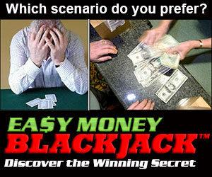 Which scenario do you prefer?