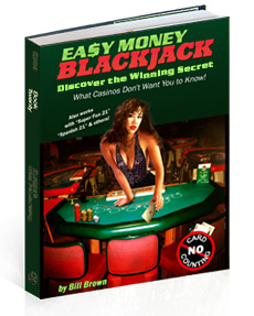 blackjack ebook