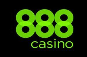888casino logo - click to visit casino