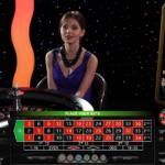 888casino immersive live roulette