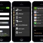 888 mobile withdrawal methods