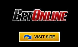 Visit BetOnline Casino