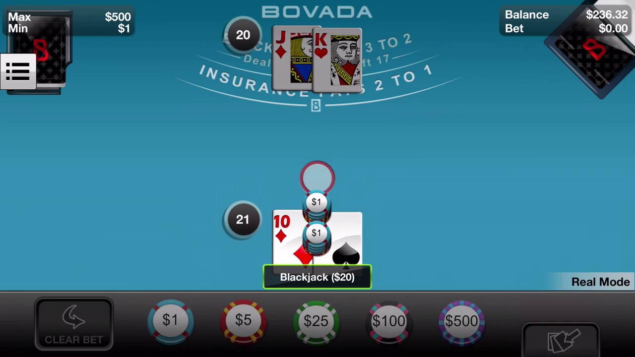 Limit holdem forum