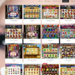 Casino Extreme android app screenshots
