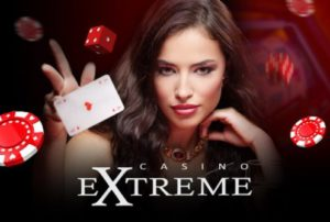 Casino Extreme - click here to visit