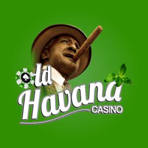 Old Havana Casino - click to visit