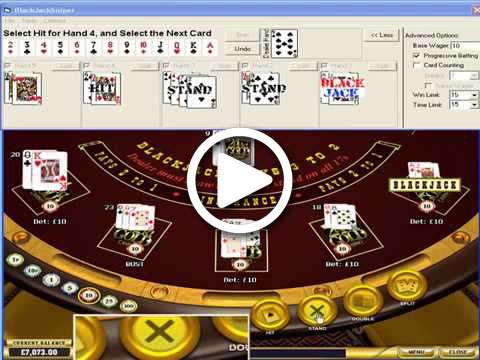 Best craps strategy to win