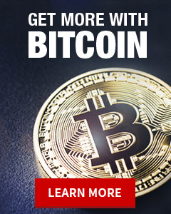 Learn more about Bovada bitcoin bonuses!