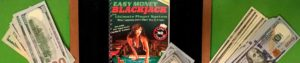 The Easy Money Blackjack System - Click Here